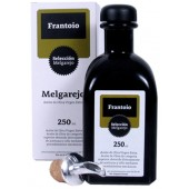 MELGAREJOFAN25
