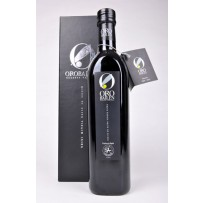 Oro Bailen Reserva Familiar, Estuche regalo 1x 50 cl.