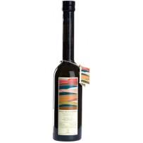 Rincon de la Subbética, botella vidrio 25 cl.