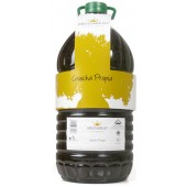 Melgarejo cosecha propia 5 Liter Flasche