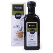 Melgarejo Frantoio Selection 50cl Glasflasche