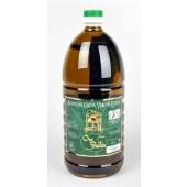 Oro Bailen Gran Seleccion 2 Liter Flasche