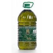 Oro Bailen Gran Seleccion 5 Liter Flasche