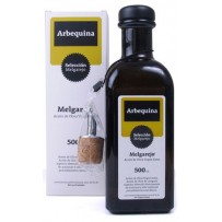 Melgarejo Arberquina Selection 50cl Glasflasche