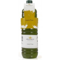 Melgarejo cosecha propia 1 Liter Flasche