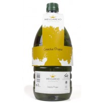 Melgarejo cosecha propia 2 Liter Flasche