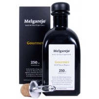 Melgarejo Gourmet Selection 25cl Glasflasche