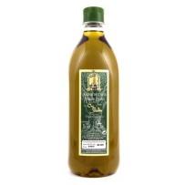 Oro Bailen Gran Seleccion 1 Liter Flasche