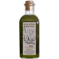 Aldea de don Gil etichetta nera, bottiglia in vetro da 50 cl.