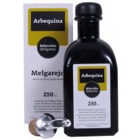 Melgarejo Selección Alberquino, bottiglia in vetro da 25 cl.