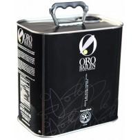 Oro Bailen Reserva Familiar 2.5 л (литров) в жестяной банке