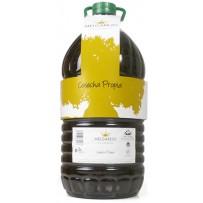 Melgarejo cosecha propia 5公升瓶装