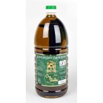 Oro Bailen Gra 精选 2公升瓶装