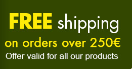 Extra virgin olive oil free shipping from spain